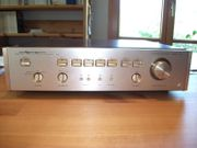 Luxman C-06 Ultimate Fidelity Limited