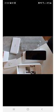 Handy Oppo A 74 5G