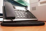 Jobangebot Vollzeit Kundenberater Telefonist 01896