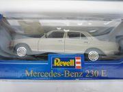 Modell Autos -Oldies 1 -1
