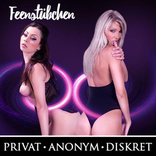 Feenstübchen Privat Anonym Diskret