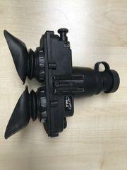 Nachtsichtgerät Nachtsichtbrille Dedal DVS8DK3 GEN