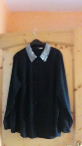 Bluse: Kleinanzeigen aus Rheinzabern - Rubrik Damenbekleidung