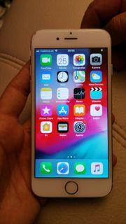 Apple iPhone 6s 16S GB