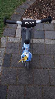 Kinderroller Puky