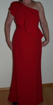 Party- Abendkleid