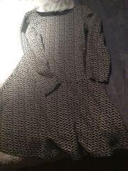 Kleid modern