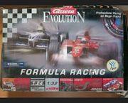Carrera Evolution mit Großem Looping