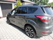 Ford Kuga Eco Bosst 4x4