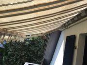 Gelenkarmmarkise manuell 3 6 m