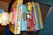 Spiele Gesellschaftsspiele Brettspiele