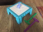 Super Toy Club Spiel Kristallica