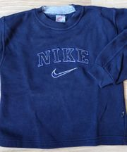NIKE Sweatie Kids Gr 104