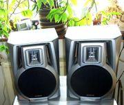 AIWA SX-NS202 Lautsprecher