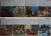 Enzyklopädie -- Mit berühmten Entdeckern