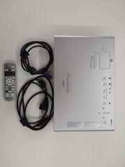 Beamer Panasonic PT-LB90 NT XGA