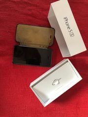I-Phone 5 S