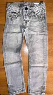 GAS Denim Jeans Boys 104