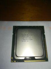 i7 930 Server CPU
