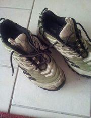 Schuhe Reebok 38 5 Damen