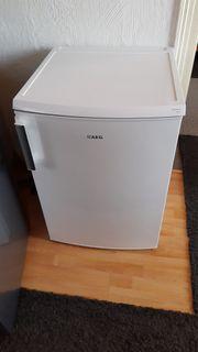 Kühlschrank AEG Santos Öko A