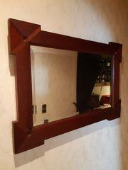 Spiegel diverse Größen Raritäten