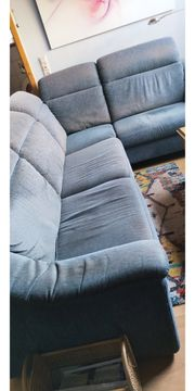 Bequeme Couch