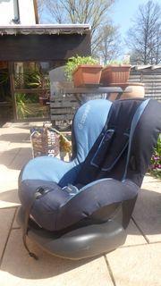 MaxiCosi-Kindersitz