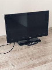 Samsung TV 32 Zo