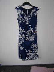 Festliches Kleid Vera Mont