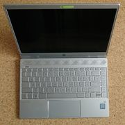 Notebook HP Pavilion 13 3