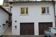 2 Zimmer Wohnung in Imsbach
