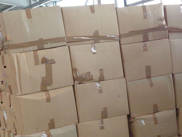 izvoz Für Export Sonderposten Tchibo