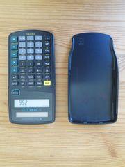 Texas Instruments TI-30 RS Taschenrechner -