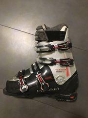 ski schuhe gr 40-41