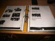 Wartungshandbuch Suzuki GSX 1100 1980-82