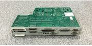 Siemens Sinumerik 840DDE NCU572 5B