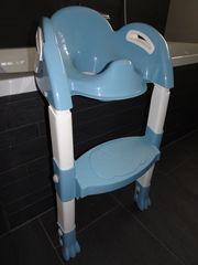 Toilettensitz für Kinder