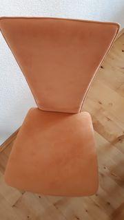 Stühle 8x