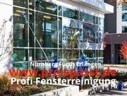 Fensterreinigung Wintergartenreinigung www preispasst de