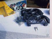Skiträger Thule System 586