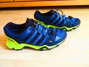 Adidas Terrex Gr 38 5