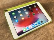 Apple iPad mini 2 LTE