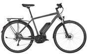 Bergamont Alu E-Bike 28 Bosch