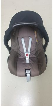 Maxi Cosi Babyschale Kindersitz Babysitz