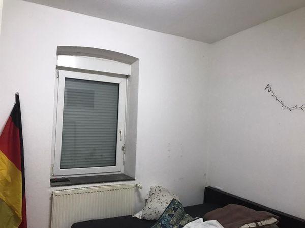 Eigentumswohnung in Neustadt an der