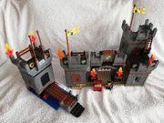 Lego Duplo 4776 4777