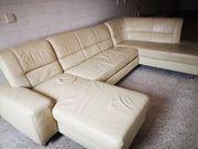 Couch Landschaft