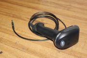 Home Office Netum NT-2012 Handscanner