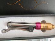 Hualuronsäure Pen